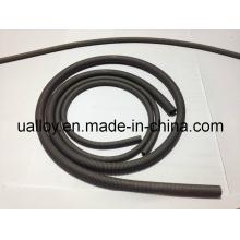 Fil de chauffage isolation surface (substituant du fil nichrome)