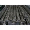 SUS304 GB Edelstahl Kaltes Wasserrohr (159 * 2.5)