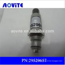 Оригинальные реле давления 29529657 для передачи компании Terex tr100