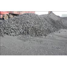 120-150mm Foundry Coke/Met Coke Ash Content: 9%