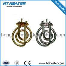 High Quality Electric Kettle Heating Element