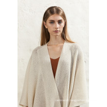 Multifunctional shawl scarrf for wholesales