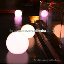 New launched LED Pool party light