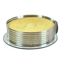 Cake Ring (SE0404)