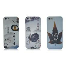 Китайский стиль мобильного телефона наборы