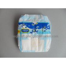 babyland cloth diaper
