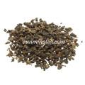 Taiwan Gaba Oolong Tea (EU Organic Standard)