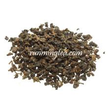 Taiwan Gaba Oolong Tee (EU Bio Standard)