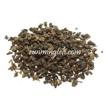 Taiwan Gaba Oolong Tea (Padrão Orgânico da UE)