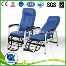 couch medical chair