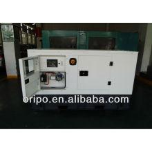 60hz 40kw generador diesel en guangzhou foshan shenzhen
