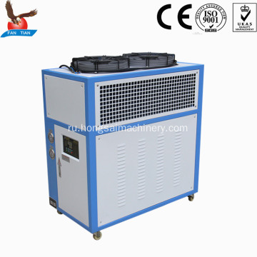 1+ton+price+industrial+water+cooled+chiller