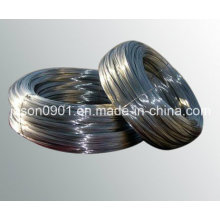Stainless Steel Factory Stainless Steel Wire Manufacturer