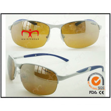 Special and Top Selling Metal Sunglasses (40134)