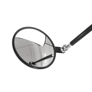 Espejo de búsqueda debajo del carro (MS-V2)