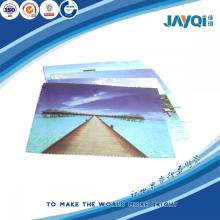 Hot Sale 2016 Customize Microlfiber Cleaning Cloth