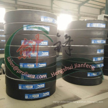 China Elastomeric Bearings to Japan