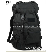 Outdoor Promotional Sport Backpack Bag For Climbing