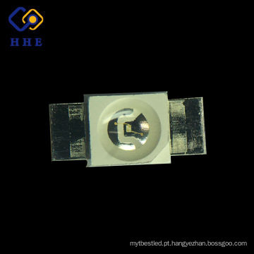Fábrica Alto Brilho 6028 Azul Smd para Teclado