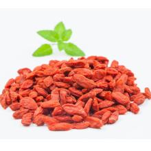 china natural organic healthy snacks freeze dried goji fruit