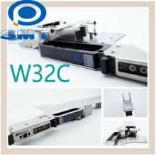 SMD/SMT FUJI NXT Chip Mounter Feeder W24C AA84355 24mm