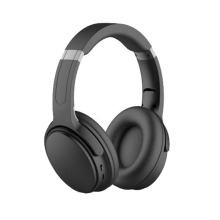 Noise Cancelling Headphones Wireless Bluetooth Headphones