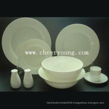 Dinnerwares (CY-B1201)
