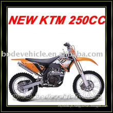 ENDURO BICICLETA ENDURO BIKE 250CC ENDURO BIKE (MC-682)