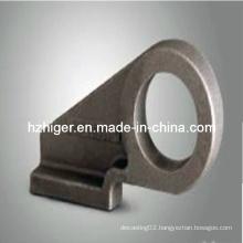 OEM Aluminum Engine Part