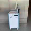 Système automatisé de distribution et de distribution de médicaments en milieu hospitalier