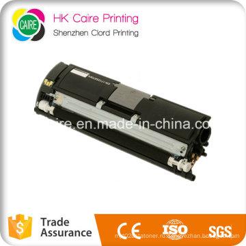 Завод продаж совместимый принтер Phaser 6115/6120 цветной Тонер-картридж для Xerox