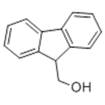9-Fluorenemethanol CAS 24324-17-2