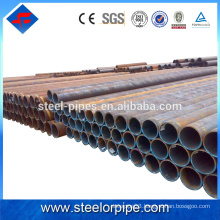 2016 New products 30 inch seamless steel pipe