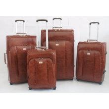 PU Luggage