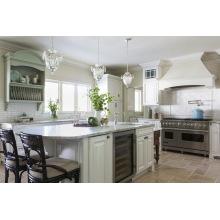 Hot Sale Modular Kitchen Cabinet Cupboard (GLOE190)