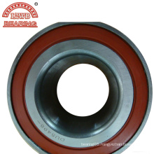 High Quality Good Service Wheel Hub Bearing, Auto Bearing Dac39740039