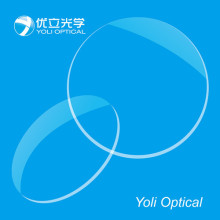 75mm 1.60UV400 Hmc EMC Optical Lens