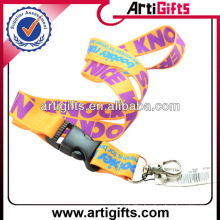 2013 Fashion high quality lanyard for glasses