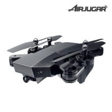 2.4G RC Drone plegable