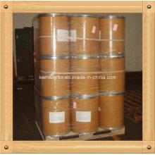 Lithium Triflate