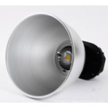 Lumière élevée de haute qualité de baie de LED avec 3 ans de garantie