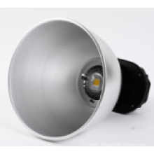 High Quality LED High Bay Light with 3 Years Warranty