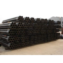 JIS G 3452 Sgp Carbon Steel Pipes for Ordinary Piping