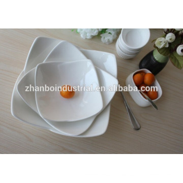 8 Inch | 9 Inch |10 Inch porcelain cereal bowl
