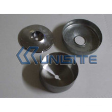 precision metal stamping part with high quality(USD-2-M-217)