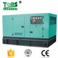 Дизель-генераторная установка Lovol мощностью 24 кВт-150 кВт