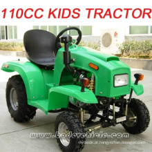 TRATOR 110CC KIDS