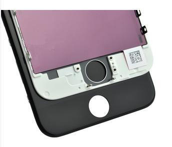 Αρχική οθόνη LCD για IPhone 6