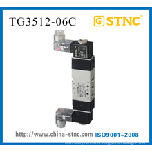 High Quality Tg Series Solenoid Valve (TG3512-06C. E. P)