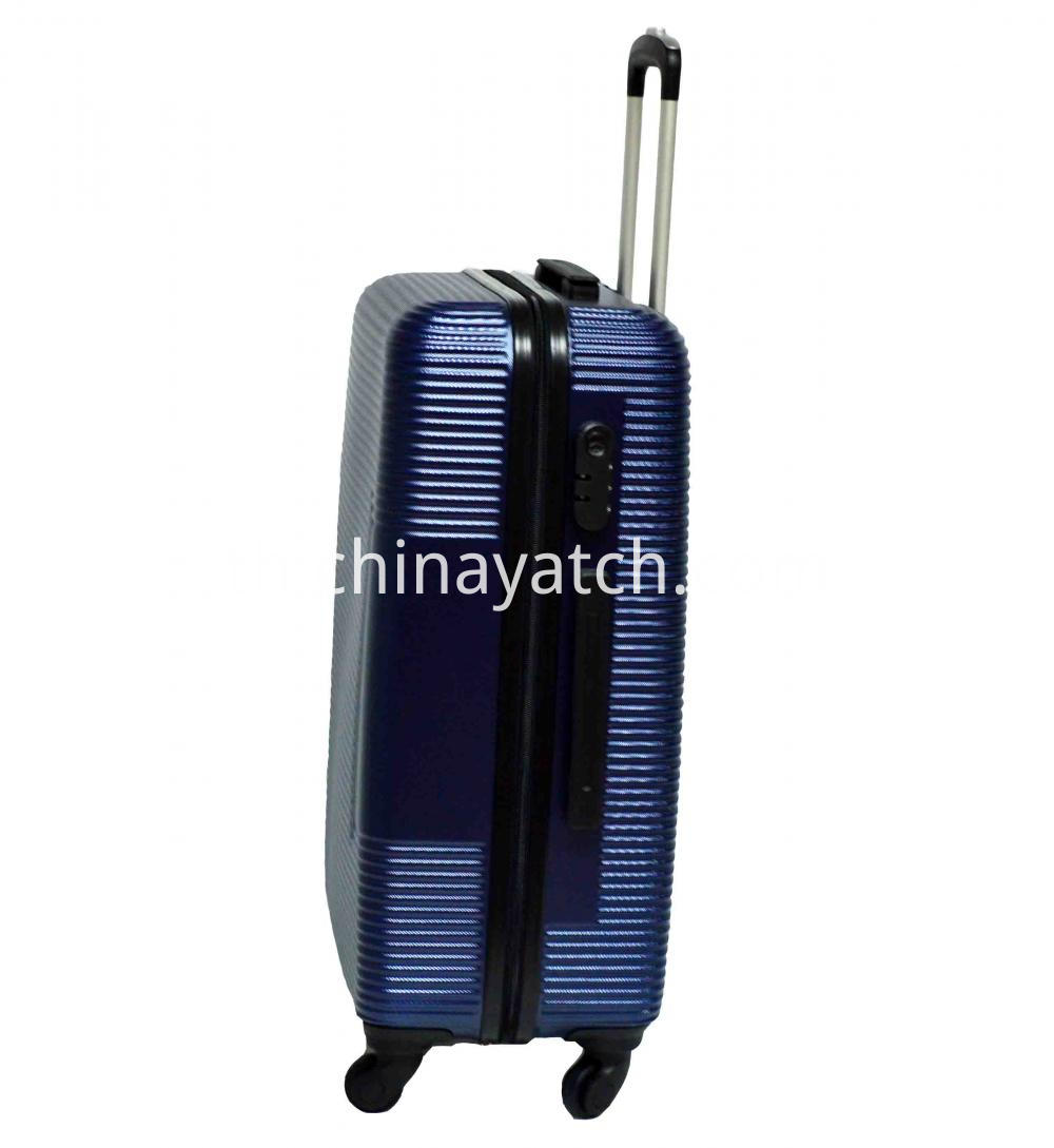 Pet Upright Trolley